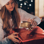 Be Kind To the Co-Parenting Mom During the Holidays