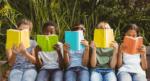 books for Hispanic Heritage Month, Albuquerque Moms Blog