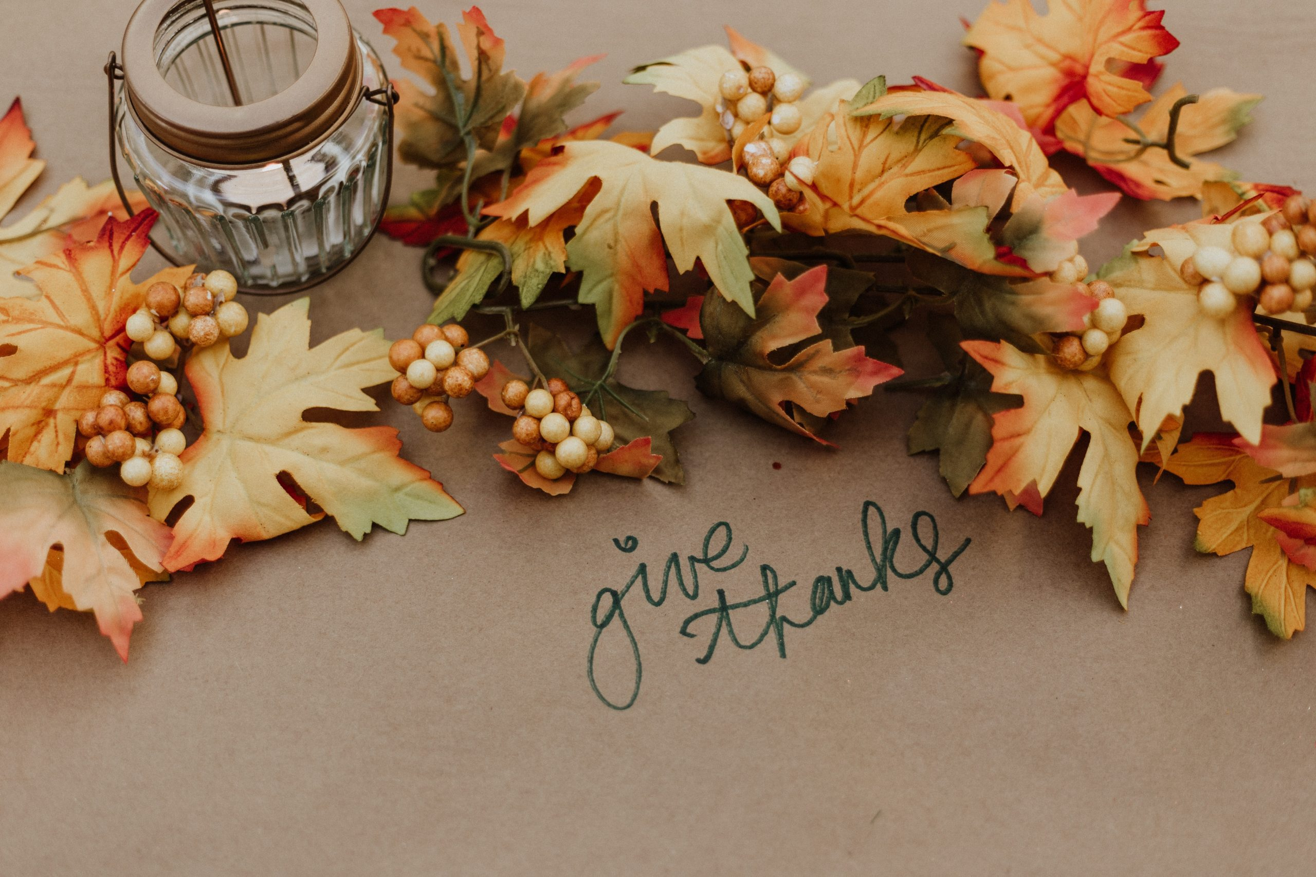 Thanksgiving. Albuquerque Moms Blog