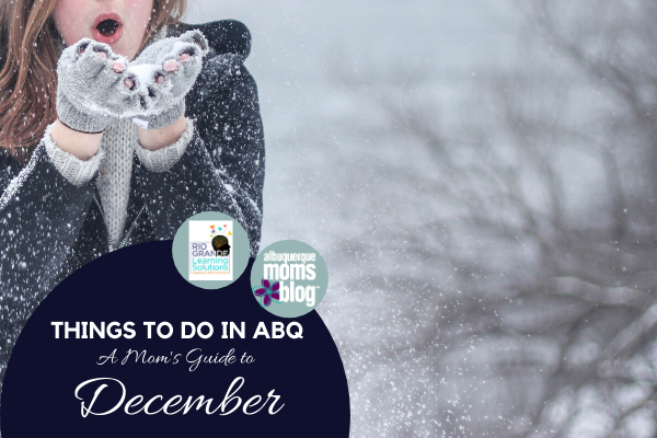 Guide to December