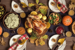avoid holiday weight, albuquerque moms blog