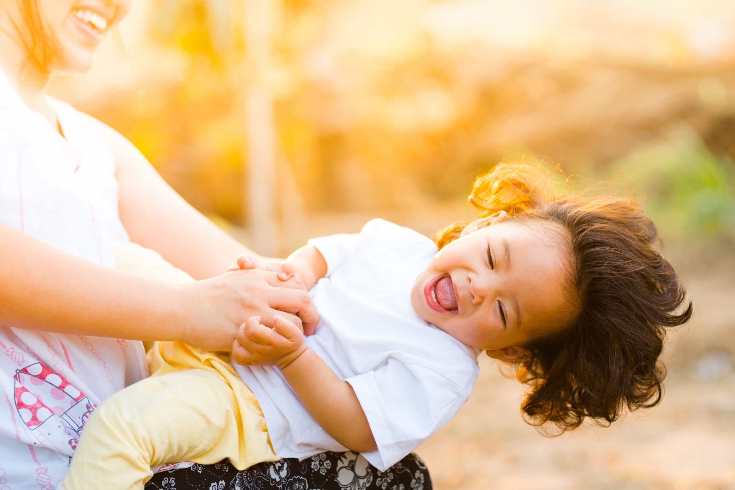 how to love a toddler, albuquerque moms