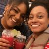 holiday margarita, Albuquerque Moms Blog