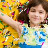 Noon year's Eve, Albuquerque Moms Blog, Playbox Discovery Center