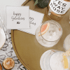 how to plan a Galentine's Day brunch, ABQ Moms