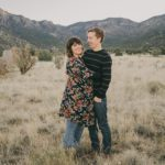 How the Enneagram Helped My Marriage