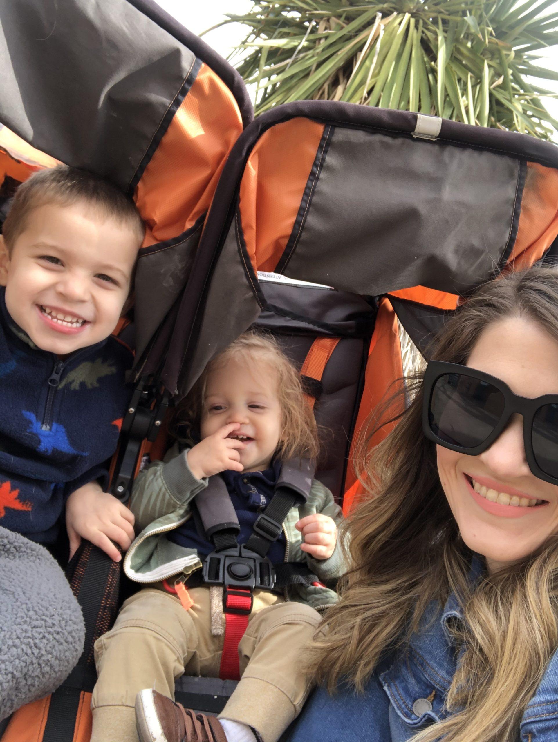 Abuquerque Moms Blog - Get Help