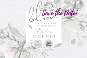 Save the Date!-2