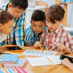 What Is Immersion Education & Is it the Right Choice for My Family?
