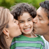 """Is There a """"Right"""" Way to Parent? A Summary of Parenting Styles"""
