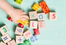 preschools, childcare, ABQ, Albuquerque