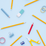 The Mega List of At-Home Educational Resources