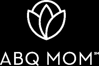 ABQ Mom
