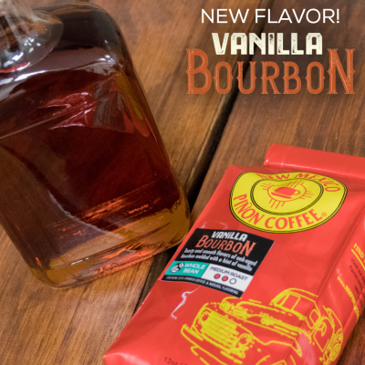VanillaBourbon6