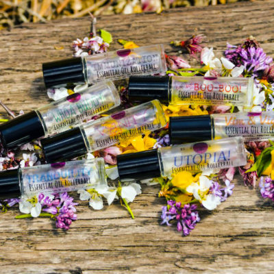essential-oil-rollerball-group