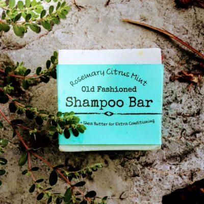 shampoo-hair-and-body