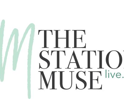 tsm-new-logo (1)