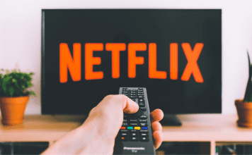Netflix Documentaries You've (Probably) Never Heard Of