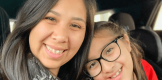I Am Jealous of My Daughter: A Mother's Confession