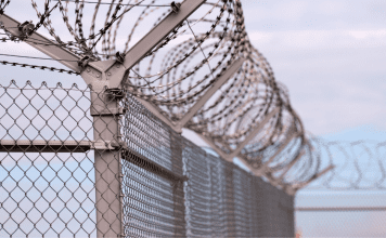 """You've Watched """"Just Mercy."""" What's Next Regarding Mass Incarceration in the US?"""