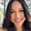 Erin Garcia-Rimorin