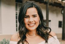 Rosa R. Pynes, ABQ Mom