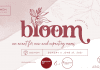 Bloom Event :: A Celebration of Motherhood