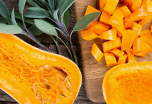 The Most Essential Fall Produce in Season Now