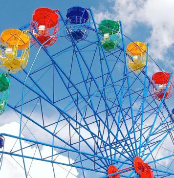 fair and festivals Albuquerque