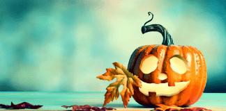 ABQ Area Spooktacular Neighborhood Halloween Hunt