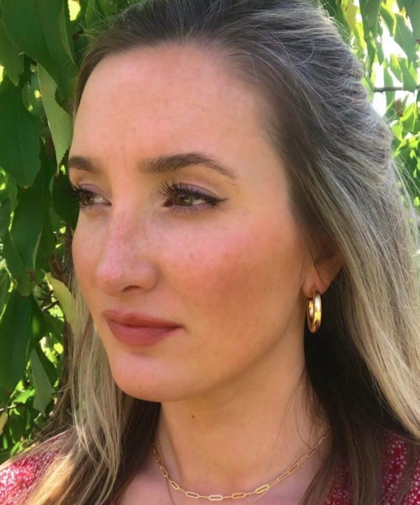 Fall 2020 Fashion and Beauty Trends I Found On TikTok   ABQ MOM