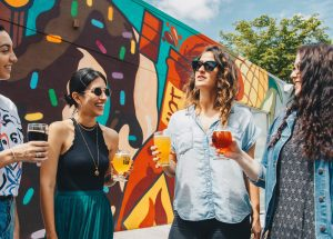 Making Adult Friends Is Hard : 7 Ways To Give It A Try! (Part II)