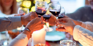 10 Wines Under $20 to Pair With Thanksgiving Dinner