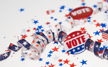 Election Day Freebies & Discounts