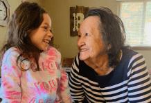 Cherishing Family Recipes and Traditions