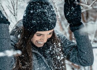 Outdoor Winter Essentials for Women