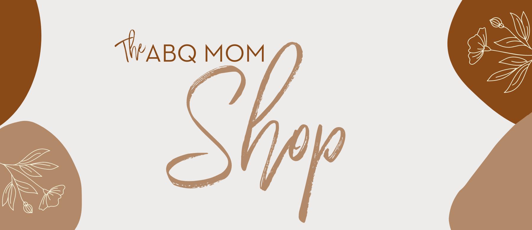 ABQ Mom Shop