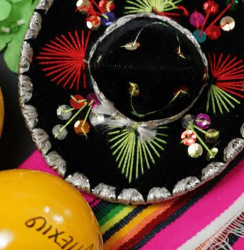 Cinco de Mayo :: Should We Celebrate It?