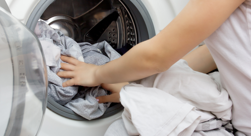 10 Unconventional Fixes for Everyday Mom Problems