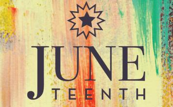 Celebrate Juneteenth in Albuquerque