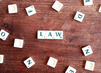 Law & Order :: Tips for Getting a Bill Passed in New Mexico    Albuquerque Mom Collective