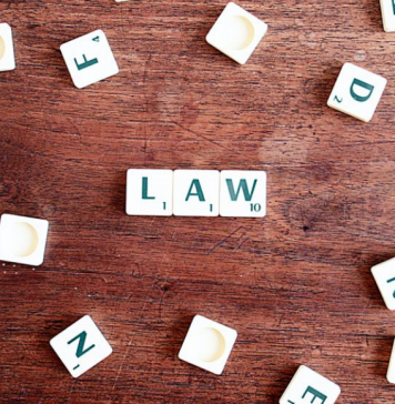 Law & Order :: Tips for Getting a Bill Passed in New Mexico || Albuquerque Mom Collective