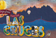 10 Tips Taking Kids to Las cruces, NM
