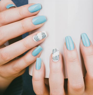 3 Chip-Free Alternatives to Traditional Nail Polish