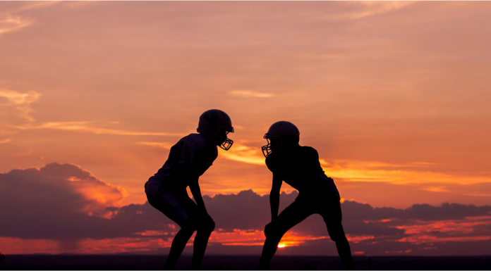 Youth Sports Teach Children and Parents Valuable Life Lessons
