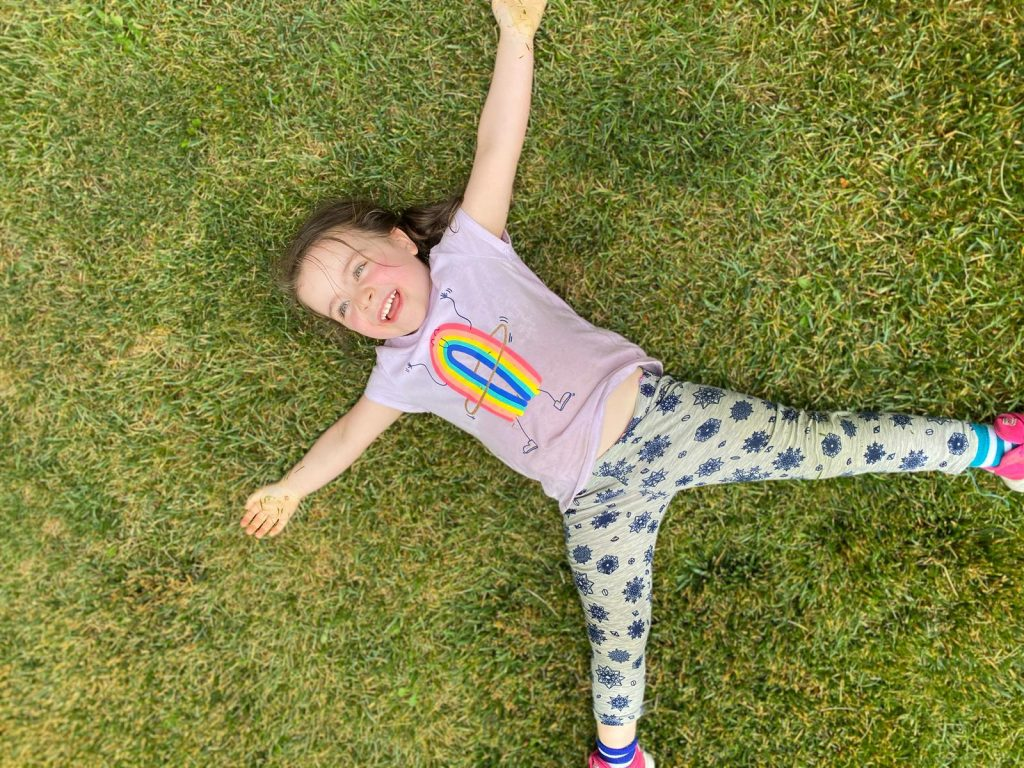 3 Changes You Can Make Today to Boost Your Child's Confidence | ABQ Mom