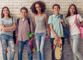 3 Things I've Learned from My Teen Clients