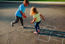 Keeping Kids Healthy: Advice From a Nurse